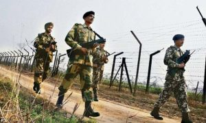 Terror, Attack, Army Headquarters, Indian Army, Kashmir