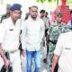 BJP Leader, Arrested, Murder Case, Police, Jharkhand