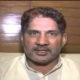 BJP, President, Solution, Problems, Subhash Barala, Haryana