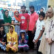 Krishan Devi, Body Donate, Humanity, Welfare Work, Gurmeet Ram Rahim, Dera Sacha Sauda