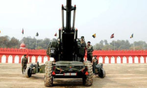 Bofors Deal, Revelations, Politicians, Supreme Court, Central Govt