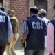 CBI Raid, IRCTC, MD, House, Haryana