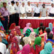 Women, Benefits, Govt Schemes, Camp, Rajasthan