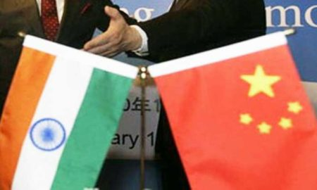 India, China, Border, Dispute, Resolved, Narendra Modi