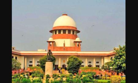 IIT, Admission, Hearing, Supreme Court, High Court, Institute