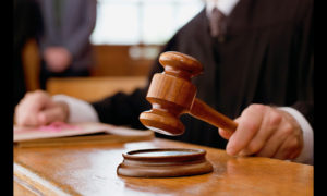 Delayed Justice, Similar, Injustice, Development Path, Plan