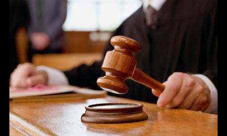 Supreme Court, Petition, Triple Divorce Issue