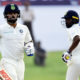 Test Cricket, India, Huge Score, Sri Lanka, Match