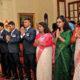 Farewell, Pranab Mukherjee, Ceremony, Narendra Modi, Sumitra Mahajan
