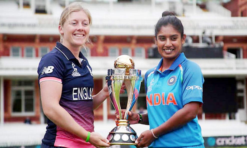 Final WWC17, Sports, India, England, Women Cricket, World Cup