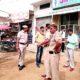 Firing, Court Hearing, Crime, Hospital, Haryana