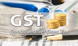 GST, Increase, Competitiveness, Small Units, MSME Unit