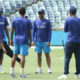 Practice, Match, Cricket, Sports, Coach Selection Drama, Sri Lanka, India