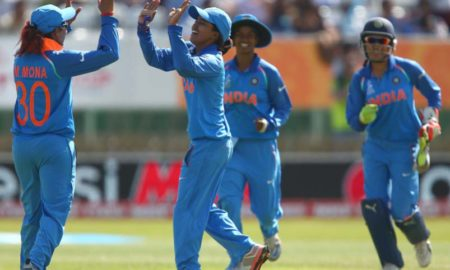 ICC, Women World Cup, India, Pakistan, Sports, Cricket