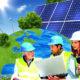 GreenJobs, Save, Nature, Careers