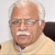 CM, MLKhattar, Statement, Agriculture, Minister, Baseless, GST