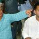 Meeting, RJD Party, MLA, Lalu Prasad Yadav, Raid, Patna