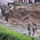 Landslide, Rain, Arunachal, Assam, Died, Injured, CM, Pema Khandu, Announcement