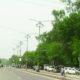 Demand, Street Lights, Examined, Government, Punjab