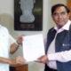Congress, MLA, Resign, BJP, Gujarat