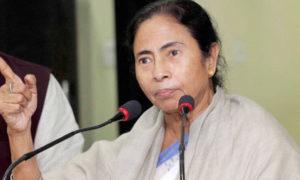 Mamata Banerjee, Follow, Parliamentary Limit, CM, Narendra Modi, PM, BJP