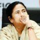 Undemocratic Behavior, Mamta Govt, CM, West Bengal