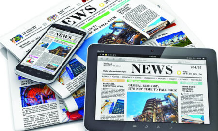 Media, Powerful, Upliftment, Hindi Article