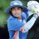Mithali Raj, History, Cricket, World Record, India
