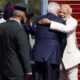 PM, Narendra Modi, Ben Gurion Airport, Netanyahu, Israel