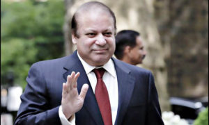 Nawaz Sharif, Resigns, PM, Pakistan, Corruption, Politics