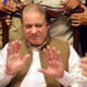Nawaz Sharif Convicted, Guilty, Corruption, Politics, Pakistan