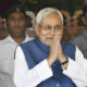 Nitish Kumar, BJP, JDU, NDA, Alliance