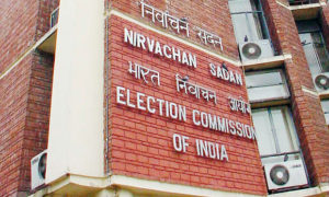 Election, Commission, Scope, Debate