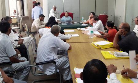 Notice, Issued, Loan, Defaulters, Haryana