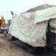 Overload, Trolley, Dangerous, Hazards, Driver, Punjab