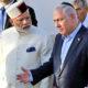 Schedule, PM, Narendra Modi, Benjamin Netanyahu, Israeli