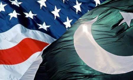 American Restrictions, Pakistan, US, Ban, Government, Narendra Modi, India