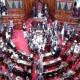 Narendra Modi, Apologize, Action, Rajya Sabha, Allowed,Opposition,Hamid Ansari