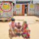Poor, Statement, Poverty Joke, Hindi Article