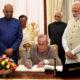 Farewell, President, Pranab Mukherjee, Parliament, Narendra Modi