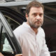 Rahul Gandhi, Narendra Modi, Policy, Jammu Kashmir