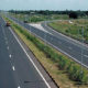 Union Minister, Apprised, House, National Highways, India