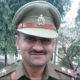 Sub Inspector, Murder, Crime, Bijnore, Uttar Pardesh