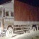 Seized Liquor, police, Blockade, Smuggler, Rajasthan