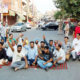 Shopkeeper Protest, Municipal Corporation, Govt, Strike, Raised, Punjab