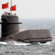 Sri Lanka, Strict Action, China, India, Harbour