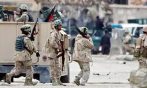 Taliban, Attack, Afghanistan, Soldiers, Terrorism, Death