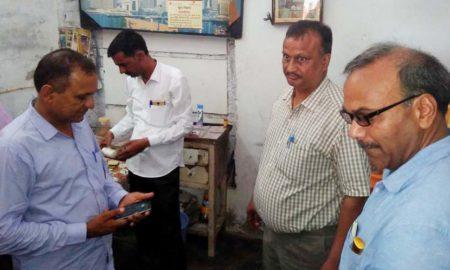 Fake Doctors, Treatment, CM Window, Complaint, Health Department, Haryana