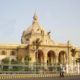 UP Assembly, Explosive, Agra Lab, Yogi Adityanath