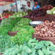 Residents, Eat Expensive, Vegetable, Himachal Pradesh, Punjab